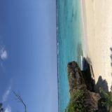 沖縄の綺麗な海が全国へ