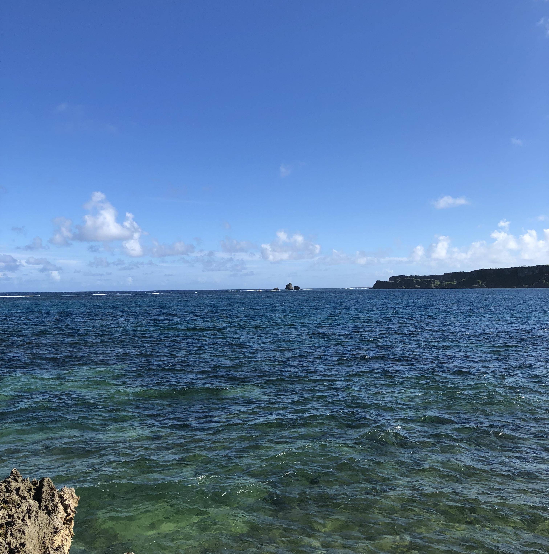 今日から3日間、海神祭です